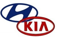 hyundai-and-kia