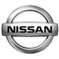 nissan_hover