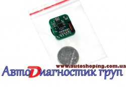 23-4c-chip-battery183