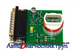 IR_MB_Adapter-121