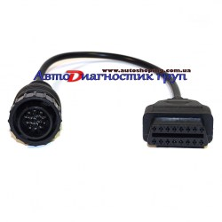 OBD2_14-pin_SSangyong