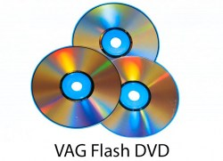 VAG_flash_DVD_logo