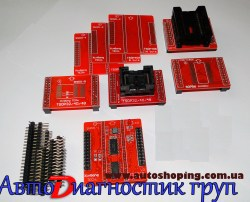 adapter-tl866-7pcs