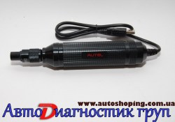 autel-usb-endoscope-2