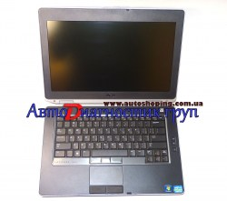 dell_e6430_GC20CW1-3