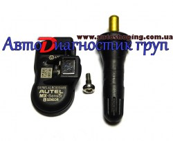 dt_tpms_rubber-191