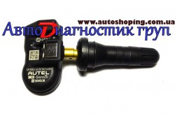 dt_tpms_rubber-227