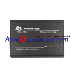 fgtech-galletto-bdm-tricore-obd-function25
