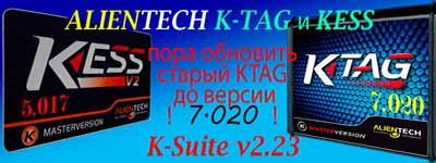 ktag-400x150